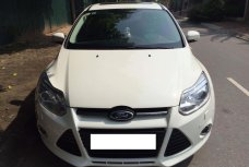 Xe Cũ Ford Focus 2.0S 2015 269290