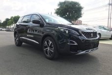 Xe Mới Peugeot 5008 1.6AT 2018 269340