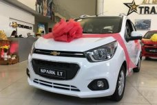 Xe Mới Chevrolet Spark LS 2018 270928