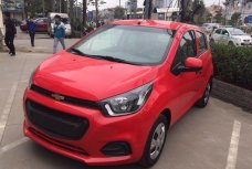 Xe Mới Chevrolet Spark Duo 2018 272757