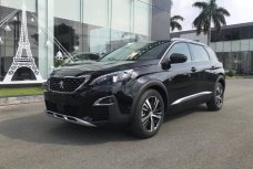Xe Mới Peugeot 5008 1.6AT 2018 275175