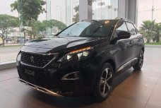 Xe Mới Peugeot 3008 All New 2018 275177
