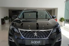 Xe Mới Peugeot 5008 Cao Cấp 2019 275307