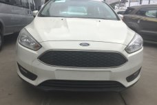 Xe Mới Ford Focus 1.5 Ecoboots Trend 2018 276894