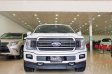 Xe Mới Ford F-150 Limited 2019 277232 thumb 1