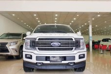 Xe Mới Ford F-150 Limited 2019 277232