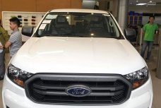 Xe Mới Ford Ranger XLS 2.0 AT 2018 282328