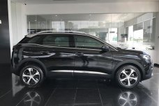 Xe Mới Peugeot 3008 All New 2018 282760