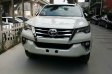 Xe Mới Toyota Fortuner 2.8V 4X4 AT 2018 283179 thumb 1