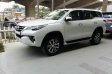 Xe Mới Toyota Fortuner 2.8V 4X4 AT 2018 283179 thumb 2