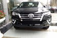Xe Mới Toyota Fortuner 2.7V 4X2 AT 2018 283195 thumb 1