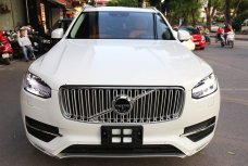 Xe Mới Volvo XC90 Inscription 2.0AT T6 2015 284300