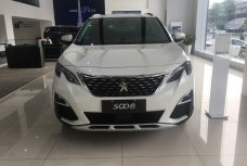 Xe Mới Peugeot 5008 AT 2018 285698
