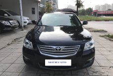 Xe Cũ Toyota Camry 2.4AT 2008 290994