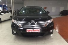 Xe Cũ Toyota Venza 2.6AT 2009 295044