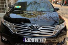 Xe Cũ Toyota Venza 2.7AT 2009 295585
