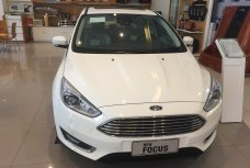 Xe Mới Ford Focus 1.5AT 2019 300377