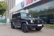 Xe Mới Mercedes-Benz G 63 AMG Edition 2019 300777 thumb 2