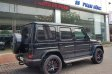 Xe Mới Mercedes-Benz G 63 AMG Edition 2019 300777 thumb 6