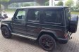 Xe Mới Mercedes-Benz G 63 AMG Edition 2019 300777 thumb 7