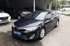 Xe Cũ Toyota Camry 2.5AT 2013 303230
