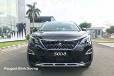 Xe Mới Peugeot 5008 All New 2019 303392