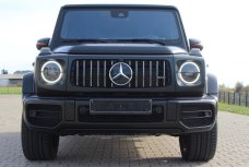 Xe Mới Mercedes-Benz G 63 AMG EDITION ONE 2019 304338