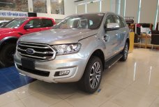 Xe Mới Ford Everest AT 2019 308863
