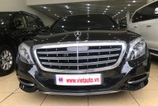 Xe Cũ Mercedes-Benz S S400 MAYBACH 2016 310311