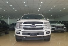 Xe Mới Ford F-150 Platinum 2019 316395