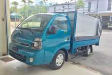 Xe Mới THACO FRONTIER K200 2019 317704