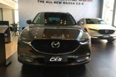 Xe Mới Mazda CX-5 All New 2019 319851