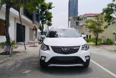 Xe Mới Vinfast Fadil 1.4AT 2019 321063