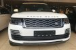 Xe Mới Land Rover Range Rover Autobiography LWB 5.0 2019 324260 thumb 1