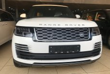Xe Mới Land Rover Range Rover Autobiography LWB 2019 324481