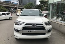 Xe Mới Toyota 4Runner Limited 2019 325819