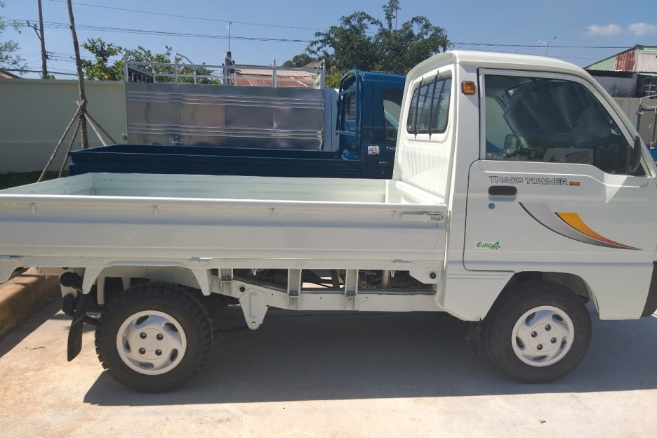 Xe Mới THACO TOWNER 800 2019 326681 3