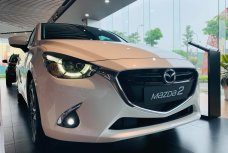 Xe Mới Mazda 2 Deluxe 2019 326792