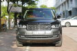 Xe Cũ Land Rover Range Rover SV Autobiography 2015 328503 thumb 1