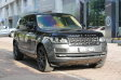 Xe Cũ Land Rover Range Rover SV Autobiography 2015 328503 thumb 4