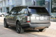Xe Cũ Land Rover Range Rover SV Autobiography 2015 328503 thumb 7