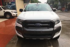 Xe Cũ Ford Ranger 3.2AT 2015 328663