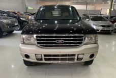 Xe Cũ Ford Everest 2.5MT 2006 329541