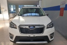 Xe Mới Subaru Forester 2.0is-ES 2019 330485