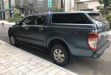 Xe Cũ Ford Ranger AT 2015 330672