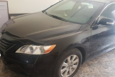 Xe Cũ Toyota Camry LE 2007 331258