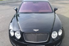 Xe Cũ Bentley Continental Flying Spur 6.0 2005 331774
