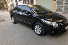 Xe Cũ Toyota Corolla Altis 1.8 G AT 2008 331843