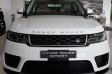 Xe Mới Land Rover Range Rover Sport HSE 2020 332009 thumb 1