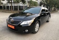 Xe Cũ Toyota Camry LE 2.5 2009 332970